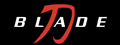 sponsor_blade