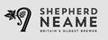 sponsor_shepherd neame