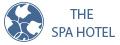 sponsor_Spa Hotel