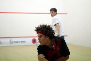 Hinds v Lee2