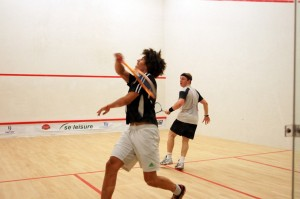 joel hinds v james earles