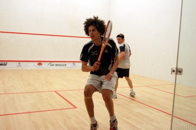joel hinds v james earles2 (1)